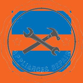 Appliances Repair Blog Los Angeles