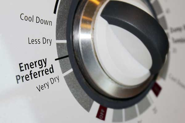 Los Angeles Dryer Repair and Service. Tel: 800 530-7906