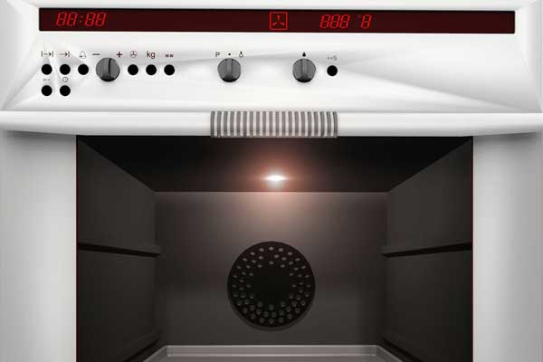 Los Angeles Oven Repair and Service. Tel: 800 530-7906