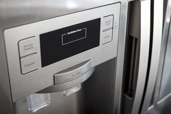 Los Angeles Refrigerator Repair and Service. Tel: 800 530-7906