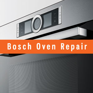 Los Angeles Bosch Ovens Repair and Service. Tel: (800) 530-7906