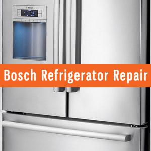 bosch appliances repair and service tel 800 530 7906 rh laappliancefix com Who Makes Bosch Refrigerators bosch fridge repair manual