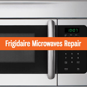Los Angeles Frigidaire Microwaves Repair and Service. Tel: (800) 530-7906