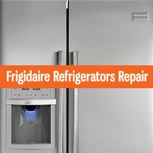 Los Angeles Frigidaire Refrigerators Repair and Service. Tel: (800) 530-7906