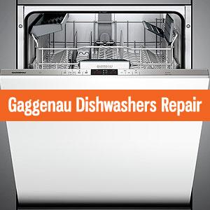 Los Angeles Gaggenau Dishwashers Repair and Service. Tel: (800) 530-7906