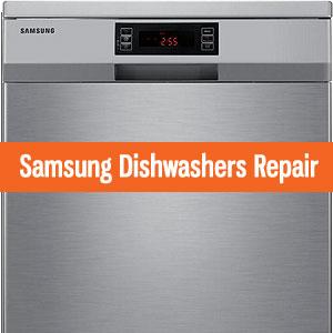 Samsung Appliances Repair And Service Tel 800 530 7906