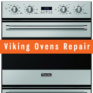 Los Angeles Viking Ovens Repair and Service. Tel: (800) 530-7906