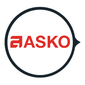 About Asko Corporation