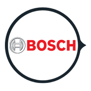 About Bosch Corporation