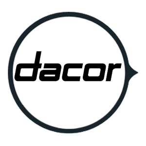 About Dacor Corporation