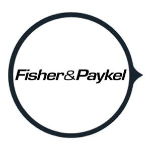 About Fisher & Paykel Corporation