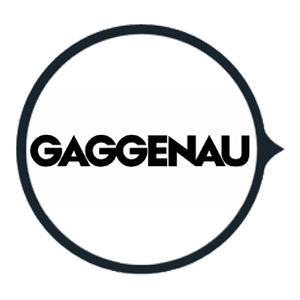 About Gaggenau Corporation
