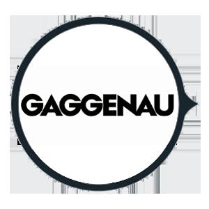 About Gaggenau Corporation