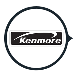 About Kenmore Corporation