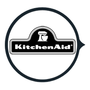 About KitchenAid Corporation