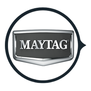About Maytag Corporation