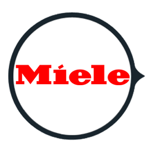 About Miele Corporation