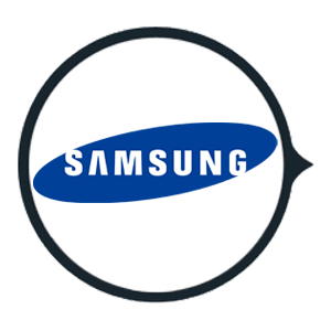 About Samsung Corporation
