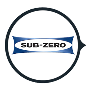 About Sub-Zero Corporation