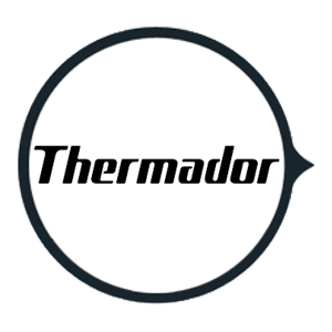 About Thermador Corporation