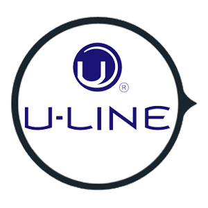 About U-Line Corporation