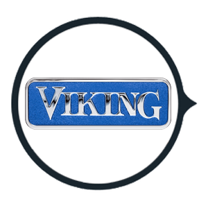 About Viking Corporation