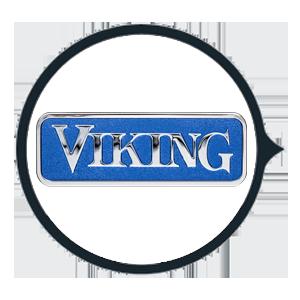 About Viking Corporation