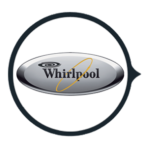 About Whirlpool Corporation